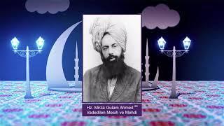 """""""İngiliz Kraliçesine methiler düzen bir kişi olan Mirza Gulam Ahmed Mehdi olabilir mi?"""""""