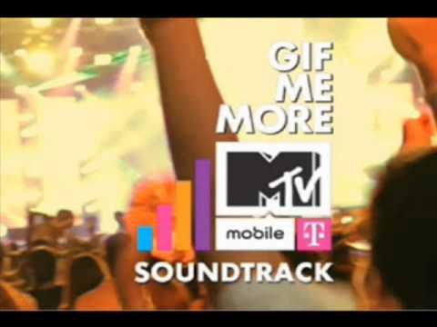 MTV Mobile Commercial Soundtrack 2013