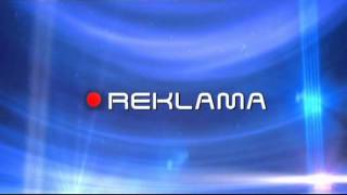 Polsat Sport News - z reklamami (od 1 listopada 2012 roku)