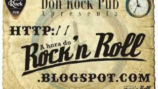 FESTIVAL DE FINAL DE ANO DO PROGRAMA A HORA DO ROCK N ROLL