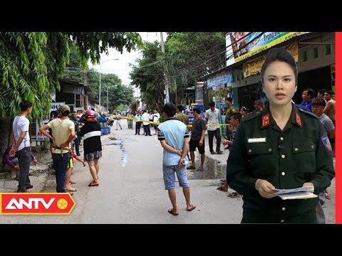 Bản tin 113 Online cập nhật hôm nay | Tin tức Việt Nam | Tin tức 24h mới nhất ngày 30/01/2019 | ANTV