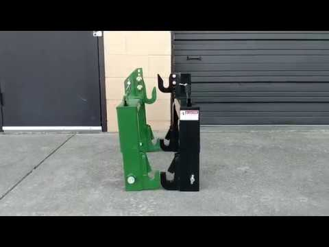comparing-3-point-quick-hitches