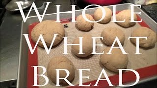 I Am Cooking Tonight! -§- Bread Recipe -§