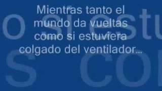 Camilo Echeverry - Enamorado de Ti (Letra)