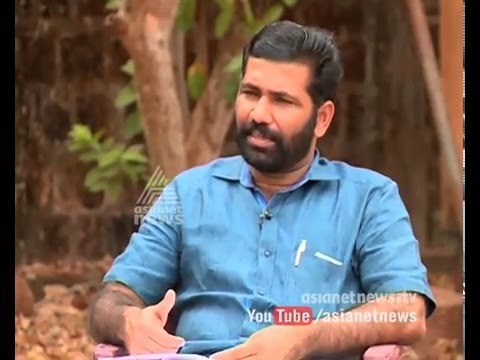 Kalliasseri Assembly Constituency |Election Express 7 March 2016