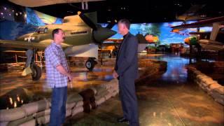 Air Zoo - Under the Radar   Pure Michigan