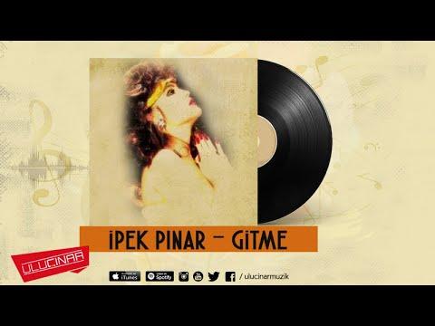 İpek Pınar - Bilmeden Geldim