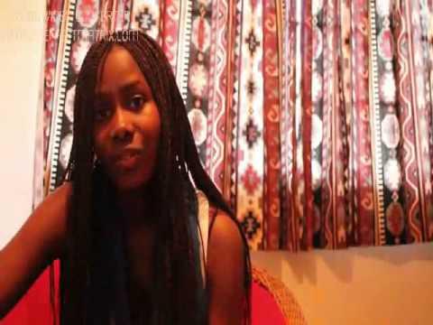 Icb Application Video Lavigne Iminza Youtube