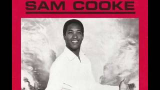 Sam Cooke - Home (When Shadows Fall)