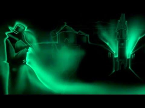 Light Art - Ples města Znojma 2015