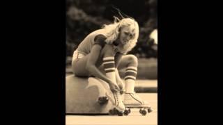 Galcher Lustwerk - This Is How We Roll