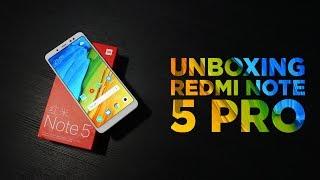 Rumor dan bocoran terbaru menunjukkan bahwa seri berikutnya mungkin diberi nama Redmi Note 10. Dan s.
