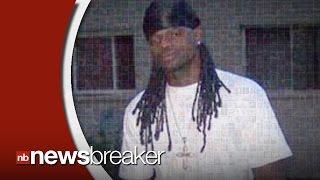 Police Identify Suspect in Washington, D.C., Quadruple Homicide from Pizza Crust
