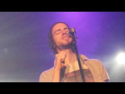 Thierry Doucet et Miro Belize (Blé) en show live