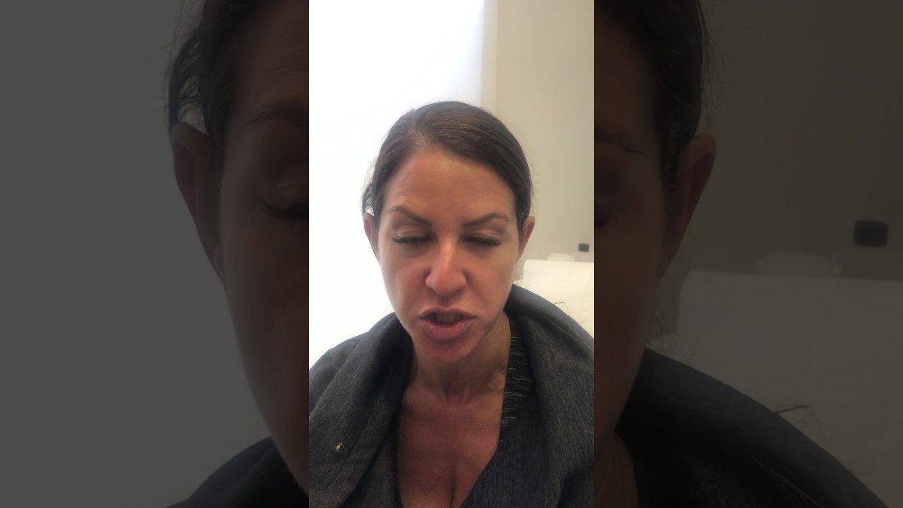 Profhilo Treatment - Costs, Before & After, & Reviews