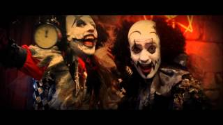 Moonspell - Lickanthrope