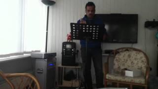 Rasathi unna song - Rajan