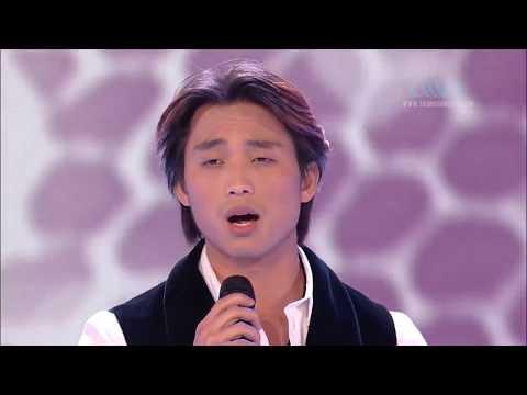 Nàng Áo Tím | Ca sĩ: Đan Nguyên | Nhạc sĩ: Anh Bằng | Asia 76 Hành Trình Một Giấc Mơ
