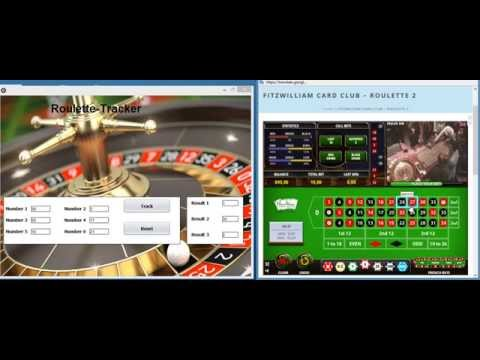 """""""Big Win"""" at the Harrahs Casino in Las Vegas slot machines. Happy Mother's Day. from YouTube · High Definition · Duration:  5 minutes 21 seconds  · 370000+ views · uploaded on 08/05/2013 · uploaded by Alex Hughes"""