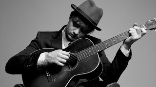 Pete Doherty acoustic compilation