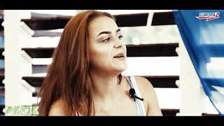 PIKNIK s Nikol Kassell: O práci s americkým spevákom