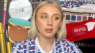 NEW makeup releases I DONT want... (antihaul) YouTube Videos