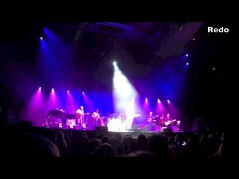 ➤ Mark Knopfler - Telegraph Road - Nice 29/05/2015