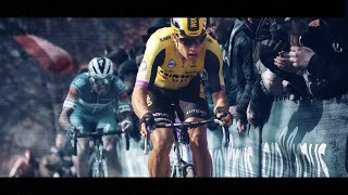 Download Wout Van Aert I Best Of Road Mp3 and Videos
