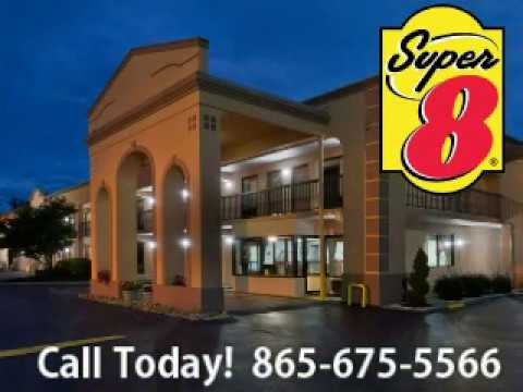 super-8-knoxville,-tn-hotel-coupons-&-hotel-discounts