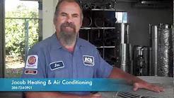 Deland Florida Air Conditioning Repair