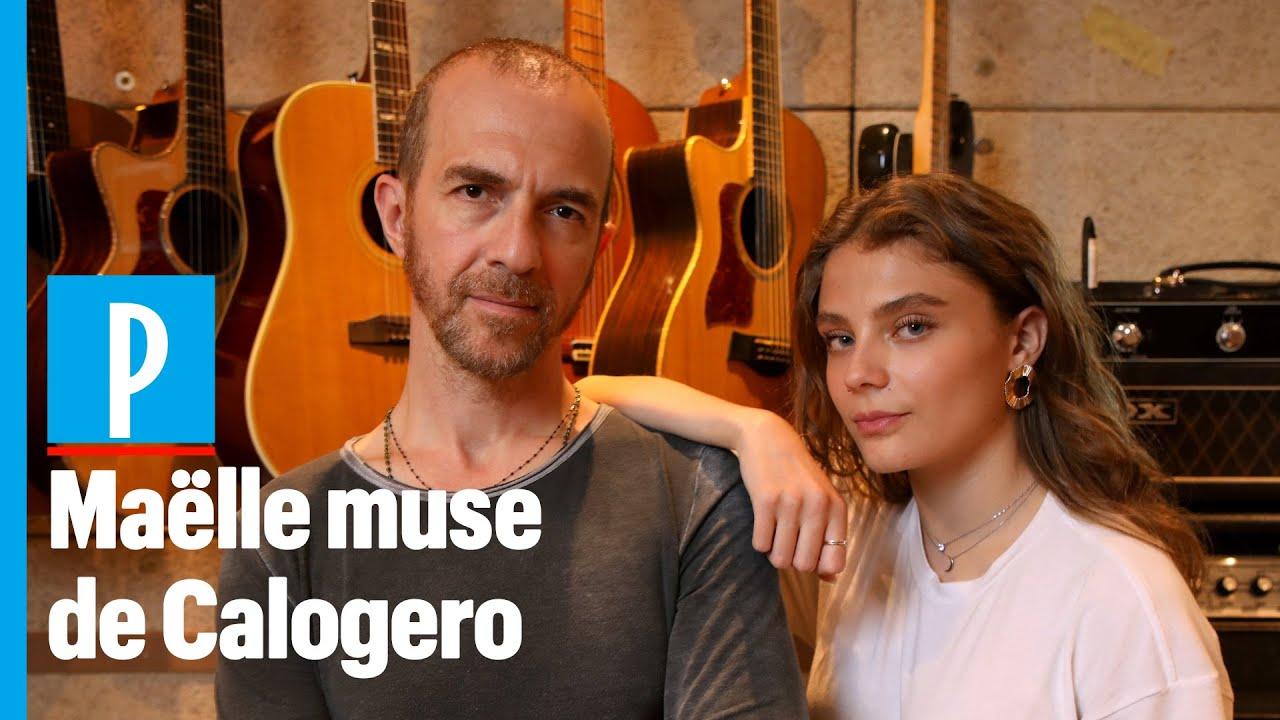 Muse chanteur datant Internet datant de Winnipeg