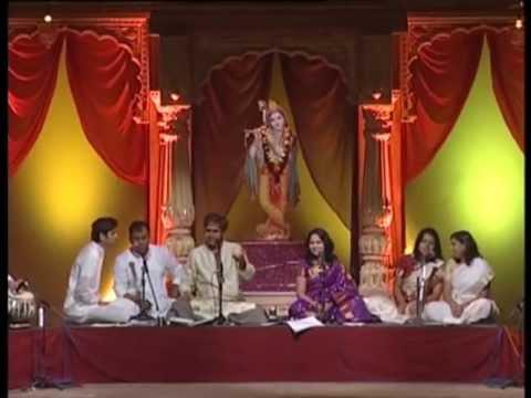 42nd Sangeet Samrat Khansaheb Alladiyakhan Music Festival ...