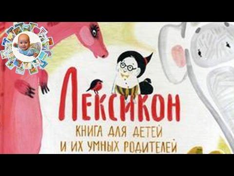 Секс знакомства в Санкт-Петербурге — частные объявления