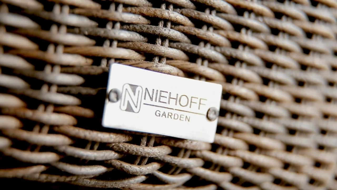 Niehoff Garden niehoff garden produktuebersicht
