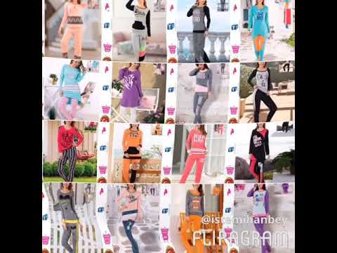 Fabrikadan Toptan Satis  Wholesale Dress bag suit team woman man turkey istanbul Bayan giyim Triko