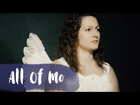 all-of-me-john-legend-|-acoustic-female-cover-|-weddingsongs-|-engelsgleich-[30]