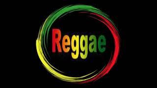 Issues ( Reggae Remix )