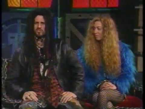 White Zombie (Interview Compilation)