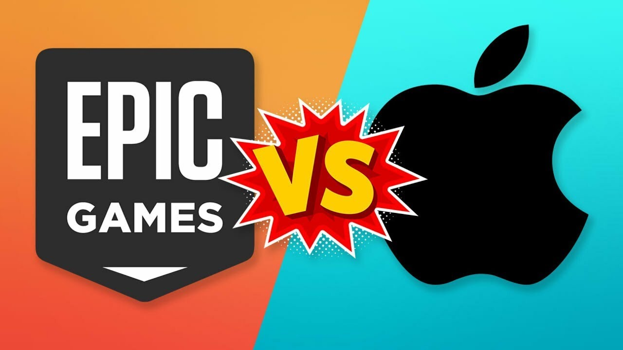 Four big questions raised by the Epic v. Apple ruling