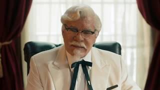 KFC | Ray Liotta