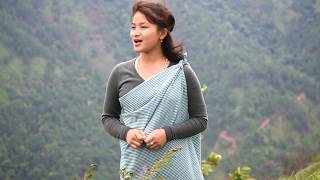 Manik Raitong || (original  khasi song) || Official video|| Featuring : Kheinkor Mylliemngap ||