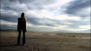 PINK FLOYD - Breathe (A remix)