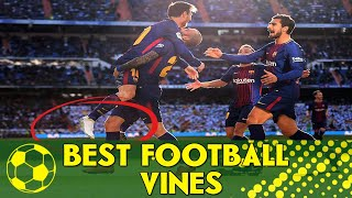 Best Football Moments ★ 48
