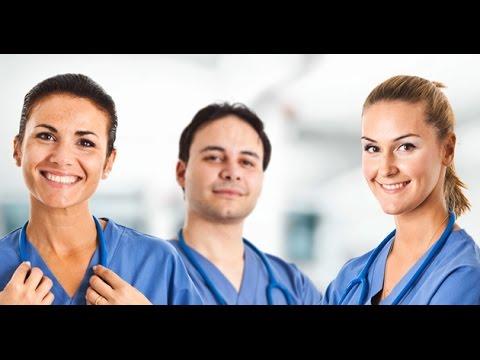 cursos-terminologÍa-enfermera-nanda-noc-nic