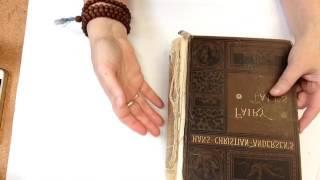 Fairy Tales Restoration Live Part 1: Save Your Books