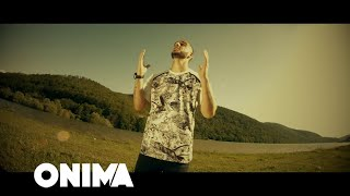 Gold AG ft  Duli - Pa namaz (Official Video)