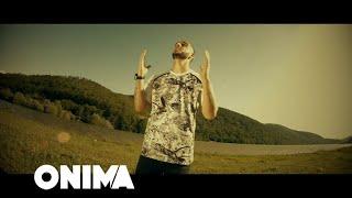 Gold AG ft  Duli - Pa namaz