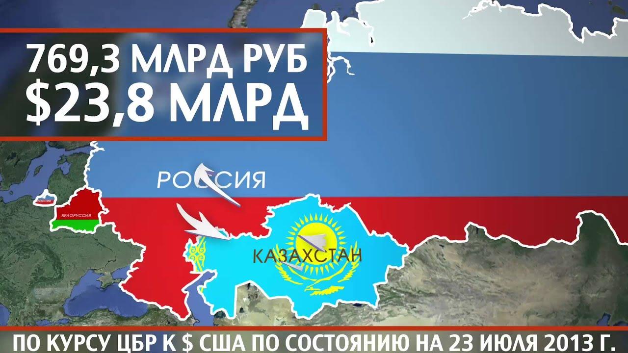 Новости борского района самарской области на сегодня происшествия