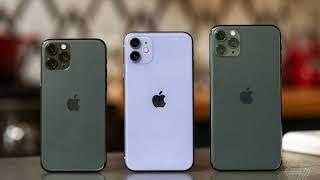 Https://www.ancta.com/ringtone/iphone-11/ iphone 11 ringtone iphone, ipad & android download ringtone...
