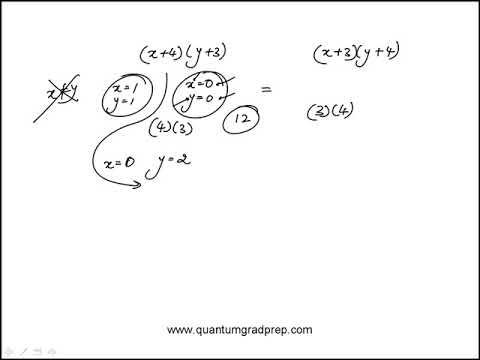 Question 02 Practice Set 2 Official GRE Quantitative Reasoning Practice  Questions
